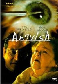 L'Angoscia (1987)