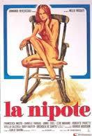 La Nipote (1974)