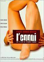 La Noia (1998)
