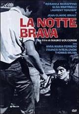 La Notte Brava (1959)