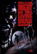 La Notte Dei Morti Viventi (1990)