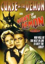 La Notte Del Demonio (1957)