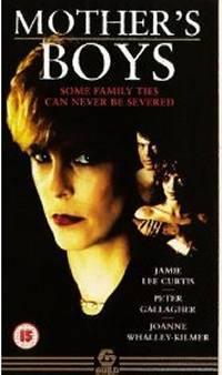 La Notte Della Verita' (1994)