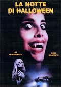 La Notte Di Halloween (1985)