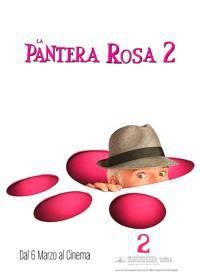 La Pantera Rosa 2 (2009)