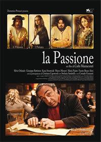 La Passione (2010)