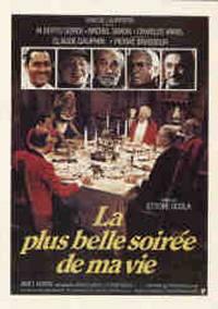 La Piu' Bella Serata Della Mia Vita (1972)