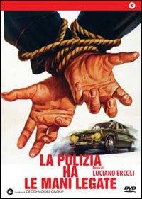 La Polizia Ha Le Mani Legate (1975)