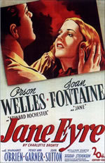 La Porta Proibita (1944)
