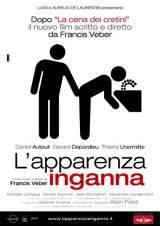 L'Apparenza Inganna (2001)