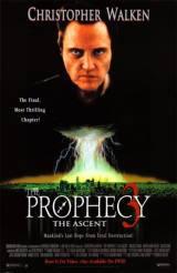 La profezia