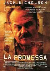locandina del film LA PROMESSA
