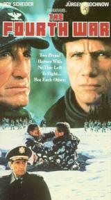 La Quarta Guerra (1989)