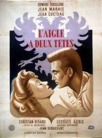 L'Aquila A Due Teste (1947)