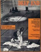 La Ragazza Del Bagno Pubblico (1970 – SubITA)