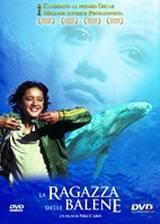 La Ragazza Delle Balene (2002)