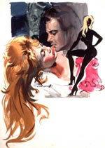 La Ragazza Del Peccato (1958)
