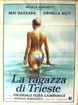 La Ragazza Di Trieste (1982)