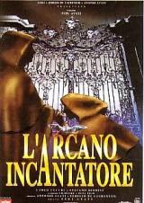 L'Arcano Incantatore (1996)