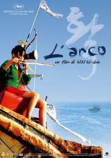 locandina del film L'ARCO