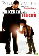 La Ricerca Della Felicita' (2006)