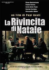 La Rivincita Di Natale (2003)