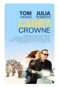 L'Amore All'Improvviso – Larry Crowne (2011)