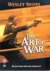 L'Arte Della Guerra (2000)