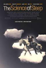 L'Arte del Sogno (2005)