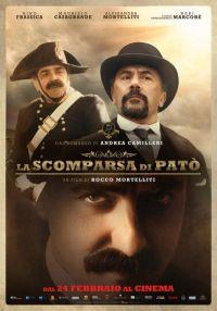 La Scomparsa Di Pato' (2011)