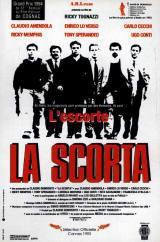 La Scorta (1993)