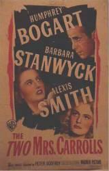 La Seconda Signora Carroll (1945)