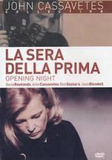 La Sera Della Prima (1977)