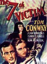 La Settima Vittima (1943)