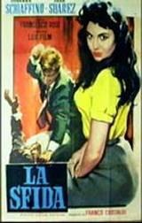 La Sfida (1957)
