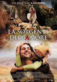 La sorgente dell'amore (2012)