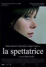 La Spettatrice (2003)