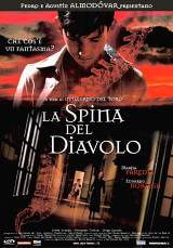 La Spina Del Diavolo (2001)