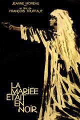 La Sposa In Nero (1967)
