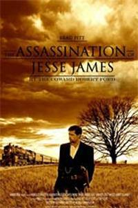 L'Assassinio Di Jesse James (2006)