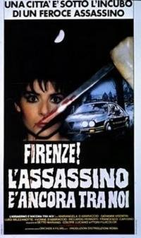 film erotico horror massaggio lingam firenze