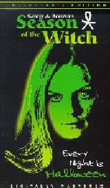 La Stagione Della Strega (1973)