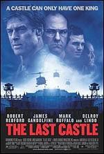 Il Castello (2001)