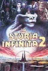 La Storia Infinita 2 (1989)