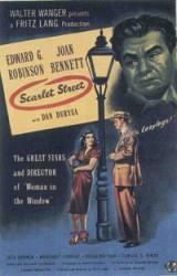 La Strada Scarlatta (1945)