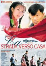La Strada Verso Casa (1999)