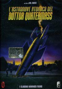 L'Astronave Atomica Del Dr. Quatermass (1955)