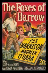 La Superba Creola (1947)