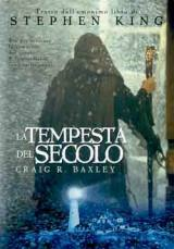 Titolo Originale : STEPHEN KING'S STORM OF THE CENTURY