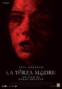 locandina del film LA TERZA MADRE